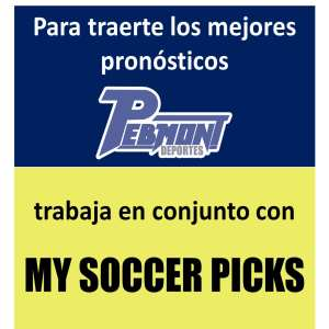My Soccer Picks